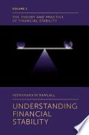 Understanding Financial Stability