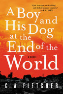 A Boy and His Dog at the End of the World Pdf/ePub eBook