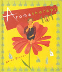 Aromatherapy 101 Book PDF