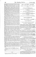 Music Criticisms 1846 99