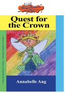 Quest for the Crown pdf