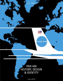 Pan Am History, Design & Identity