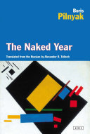 Pdf The Naked Year Telecharger