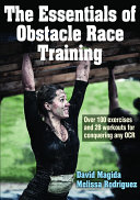The Essentials of Obstacle Race Training