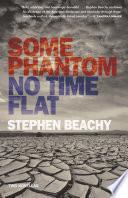 Some Phantom No Time Flat Book PDF