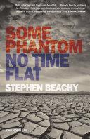 Some Phantom No Time Flat