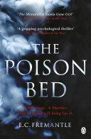 The Poison Bed Pdf/ePub eBook