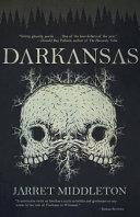 Darkansas