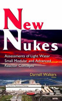 New Nukes