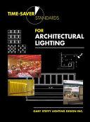 Pdf Time-saver Standards for Architectural Lighting