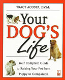 Your Dog s Life Book PDF