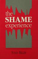 Pdf The Shame Experience