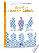 Manual da conscin-cobaia