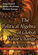 The political algebra of global value change: general models and implications for the Muslim world