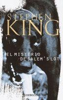 El Misterio de Salem s Lot