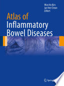 Atlas of Inflammatory Bowel Diseases