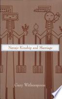 Navajo Kinship and Marriage