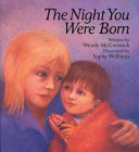The Night You Were Born ebook