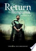 Return to Bungunuk  Morvint s Wish