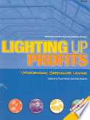 Lighting Up Profits