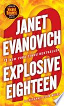 Explosive Eighteen image