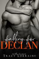 Pdf Falling for Declan Telecharger