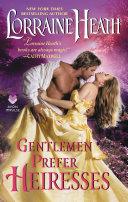 Gentlemen Prefer Heiresses [Pdf/ePub] eBook
