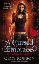A Cursed Embrace Pdf/ePub eBook