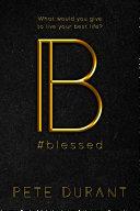 #Blessed Pdf/ePub eBook