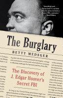 The Burglary Pdf/ePub eBook