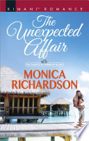 The Unexpected Affair