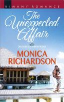 The Unexpected Affair [Pdf/ePub] eBook