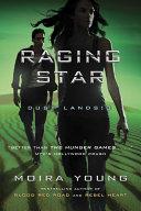 Raging Star [Pdf/ePub] eBook