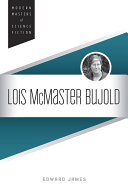 Lois McMaster Bujold Pdf/ePub eBook