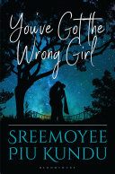 You've Got the Wrong Girl Pdf/ePub eBook