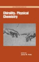 Chirality Book