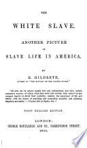 The White Slave Book