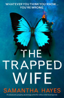 The Trapped Wife Pdf