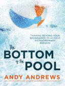The Bottom of the Pool [Pdf/ePub] eBook