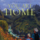 You Are Home [Pdf/ePub] eBook