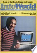 30 Maj 1983