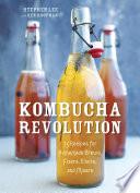 Kombucha Revolution PDF