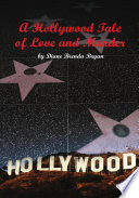 A Hollywood Tale of Love and Murder Pdf/ePub eBook