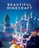 Beautiful Minecraft Pdf/ePub eBook