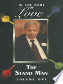 In The Name Of Love The Stand Man Book PDF