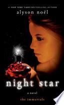 Night Star image