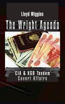 The Wright Agenda Pdf/ePub eBook