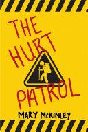 The Hurt Patrol ebook