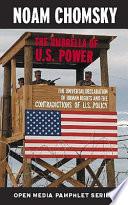 The Umbrella of U S  Power