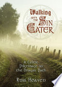 Walking with the Sin Eater Book PDF